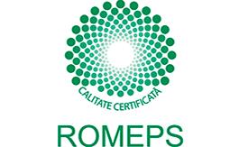 certificarea calitatii marcaje suplimentare pe baxurile de polistiren