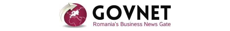 govnet_logo_parteneri_romeps