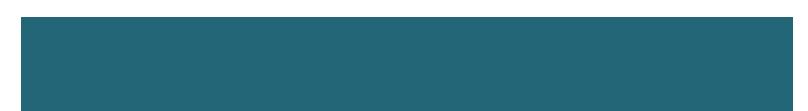 dreptul-constructiilor-logo-full