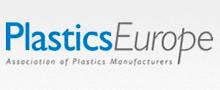 plastics europe