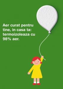 airpop termoizoleaza