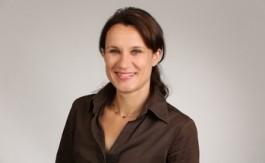 Annette Schaefer EUMEPS