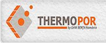 thermopor-romania-220x90