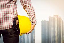 romeps securitatea muncii casti de protectie